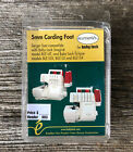baby lock Cording Foot 5mm BLE CF5 Serger Imagine Eclipse Accessory New