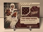 2017 Panini Cyber Monday Trading Cards 10