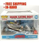 Ultimate Funko Pop Jaws Figures Gallery and Checklist 23