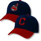 Cleveland Indians Collecting and Fan Guide 4