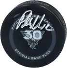 San Jose Sharks Collecting and Fan Guide 89