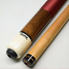 PALMER PB 2 POOL CUE made by Adam Japan good condition