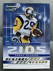 Top 10 Eric Dickerson Football Cards 30