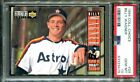 Top 10 Billy Wagner Baseball Cards 18