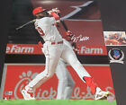 Los Angeles Angels Collecting and Fan Guide 75