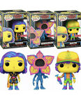 Ultimate Funko Pop Stranger Things Figures Checklist and Gallery 117
