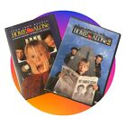 1992 Topps Home Alone 2: Lost in New York Trading Cards 18