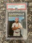St. Louis Cardinals Baseball Card Guide - 2011 Prospects Edition 79