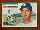 Want to Own Don Larsen's 1956 World Series Perfect Game Jersey? 7