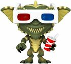 Ultimate Funko Pop Gremlins Figures Gallery and Checklist 19