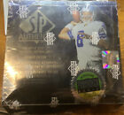1997-2010: The Evolution of SP Authentic Football Card Design 19