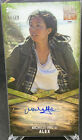 2017 Topps Fear The Walking Dead Widevision Seasons 1 and 2 Trading Cards 6