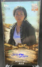 2017 Topps Fear The Walking Dead Widevision Seasons 1 and 2 Trading Cards 7