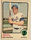Willie Mays Deal Formally Announced by Topps 20