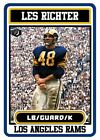 St. Louis Rams Mascot Undergoes Haircut for Topps Relic Cards 12