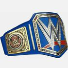 Get Closer to the Action with Replica WWE Championship Title Belts 16