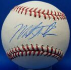 Mark Trumbo Cards and Autograph Memorabilia Buying Guide 35