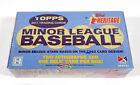 2011 Topps Heritage Review 14