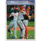 Roy Halladay Rookie Cards and Autographed Memorabilia Guide 55