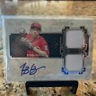 2014 Topps Museum Collection Baseball Cards 53
