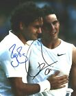 Rafael Nadal Tennis Cards, Rookie Cards and Autographed Memorabilia Guide 40