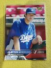 Clayton Kershaw Rookie Cards and Autograph Memorabilia Guide 24