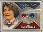 2020 Decision Direct Holiday Factory Set Political Trading Cards 30