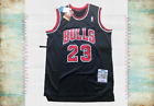 Michael Jordan's Popularity Soars Among Collectors as he Prepares to Enter the Hall 13