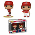 Ultimate Funko Pop MLB Baseball Figures Checklist and Gallery 130