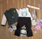 American Girl Doll Create Your Own