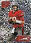 2020 Panini NFL Sticker & Card Collection Football Cards - Checklist Added 20