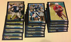 Tony Romo Football Cards, Rookie Cards and Autographed Memorabilia Guide 44