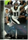 2015 Topps Field Access Football Cards 20