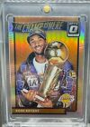Top 24 Kobe Bryant Cards of All-Time 45