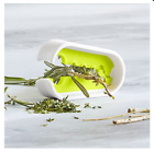 Pampered Chef  Herb Prep Set Free shipping