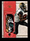 2015 Topps Definitive Collection Football Cards 13