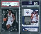 Top Zion Williamson Rookie Cards to Collect 97