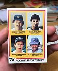 Paul Molitor Cards, Rookie Card and Autographed Memorabilia Guide 3