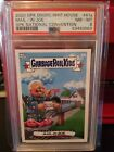 2016-17 Topps Garbage Pail Kids Disg-Race to the White House - Updated 4