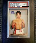 Top 10 Manny Pacquiao Boxing Cards 15