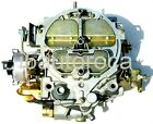 FOUR BARREL ROCHESTER QUADRAJET CARBURETOR 750 CFM 350 57L CHEVROLET AND GMC