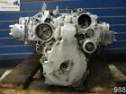 99-01 HONDA GL1500 Valkyrie ENGINE MOTOR TRANSMISSION CF INTERSTATE 99-01 CD DLX