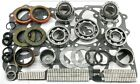 Ford Truck NP205 205 Transfer Case Rebuild Bearing  Seal Kit 1971 1989 Married