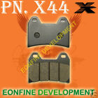 BRAKE PAD For APRILIA RS250 PEGASO 650 BLUE MARLIN 1000
