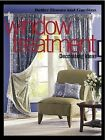 GREAT Window Treatment Book IDEAS INSPIRATION + HOW TO