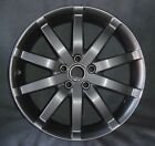 Aston Martin DB9 19 OEM Rear Wheel Rim 19 x 95 inch
