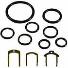 Moen Repair Kit 86647 by Danco Perfect Match