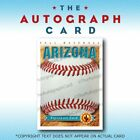 How to Get (Almost) Free Autographs Through the Mail 10