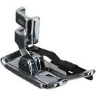 SINGER 1 4 Quilting Foot With Guide Featherweight 221 222 221 J 221 K