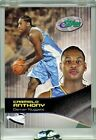 2003 CARMELO ANTHONY RC ETOPPS IN-HAND CHROME-LIKE